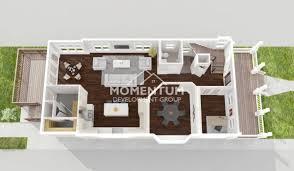 design services momentum development group 01 1st floorplan new new 00 basement floorplan new a