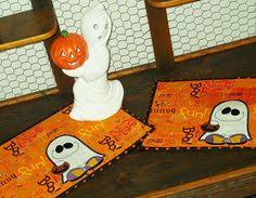 superbuzzy free project pdf download halloween placemats