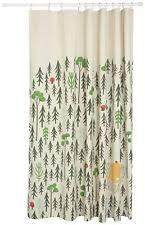 Modcloth Shower Curtain Danica Studio Shower Curtain Ephemera Nature Butterfly 100 Cotton