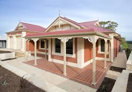 Roof Finials Spires by Timber Finials Roofs U0026 Finial Roof Home Garden Gumtree Australia