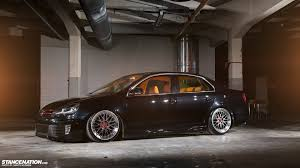 volkswagen gli 2014 less is more lasse oem plus volkswagen jetta stancenation