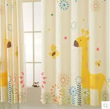 rideaux pour chambre bébé rideau pour chambre fille ides en photos pour choisir les