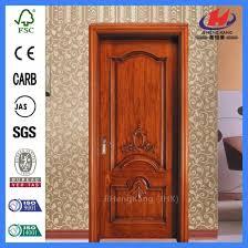 interior doors home hardware china interior doors home hardware indian wood carving doors china