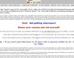 Top Professional Resume Writing Services Resume Got The Job Resume Writing Service Zar Amazing The Best