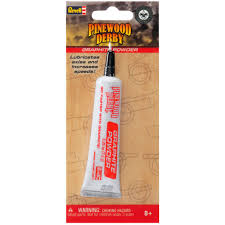 drafting table michaels modeling u0026 rocketry supplies michaels