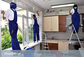 house cleaning services in maidstone archives kaz s cleaning