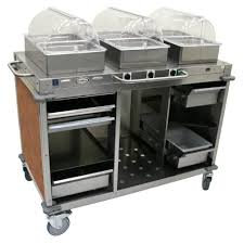 your place for bbq bar pizza restaurant supplies commercial