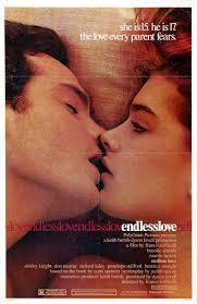 film endless love 1981 tfg valentine special part one endless love 1981 trash film
