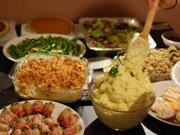 interesting thanksgiving side dishes thanksgiving meal tips and tricks business insider