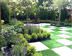 Gardening Ideas For Small Spaces Landscaping Ideas For Small Areas Landscaping Ideas For Small