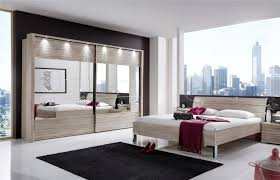 Contemporary King Bedroom Sets Bedroom 2017 Design Gorgeous Bedroom With Stylform Wood Mirror