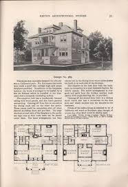 2871 best house plans images on pinterest home builder small