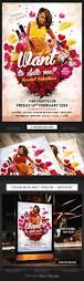 23 best free flyer templates images on pinterest free flyer