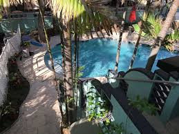 summer rates now pool 75 steps to beach homeaway