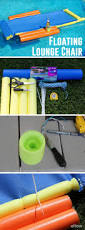 295 best cheap pool ideas images on pinterest backyard ideas