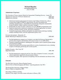 phlebotomist resume examples make a professional resume resume template professional resume make a professional resume how to create professional resume how to make a resume for a