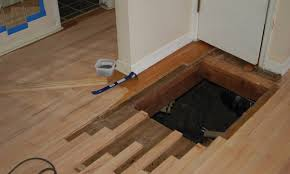 brookfield area hardwood floor refinishing