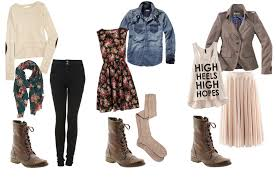 what to wear with light brown boots what to wear with brown combat boots daltononderzoek
