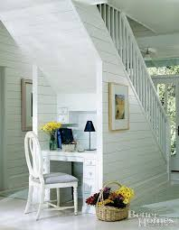 176 best let u0027s put that under the stairs images on pinterest