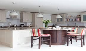 shaker style kitchen cabinets grey grey shaker kitchen cabinets