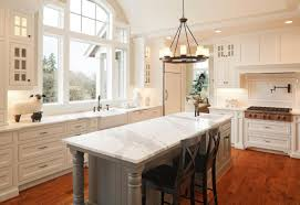 fascinating what is the best material for kitchen cabinets tags