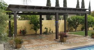patio u0026 pergola pergola awning riveting freestanding pergola