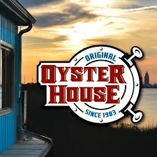 original oyster house seafood restaurant youtube