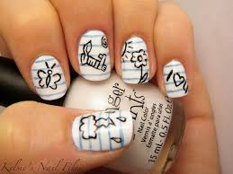 10 fun nail styles for inspiration piggy paint