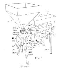 patent us20090038603 pellet stove google patents