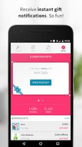 wedding registry apps honeyfund wedding registry android apps on play