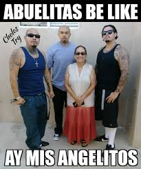 Cholo Memes - cholos world wide home facebook
