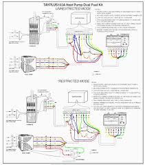 whirlpool oven thermostat honeywell wiring diagram blue