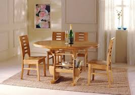 dining tables corner bench kitchen table 5 piece dining set