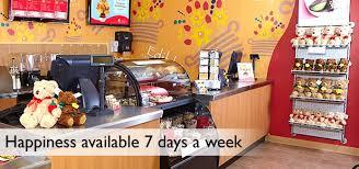 www edible edible arrangements customer service track your order