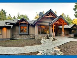 home design modern country modern country homes country modern home decor modern rural homes