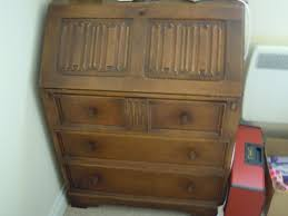 writing desks bureau local classifieds buy and sell in the uk