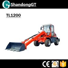 used boom loader used boom loader suppliers and manufacturers at