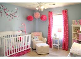 Bedroom Pink And Blue 18 Best Pink And Blue Girls Room Images On Pinterest