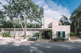 hotel tiki tiki tulum tulum quintana roo mexico venue report