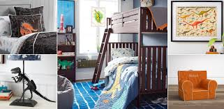 Dinosaurs Curtains And Bedding by Kids Dinosaur Bedroom Dinosaur Bedding U0026 Room Decor