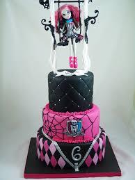 high cake ideas 8 superior high cakes photo high birthday cake