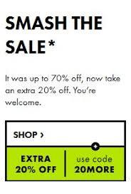 ugg discount code 2014 uk best 25 asos promo ideas on asos promo code jean