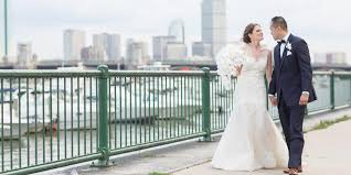 boston wedding planners weddings royal sonesta boston