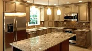 kitchen remodel ideas 2014 small kitchen cabinets ideas pictures remodel design and decorating