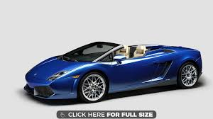 blue galaxy lamborghini lamborghini wallpapers photos and desktop backgrounds up to 8k