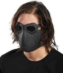cool masks cool masks collection on ebay
