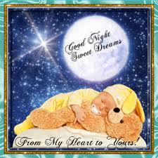 good night hugs free good night ecards greeting cards 123