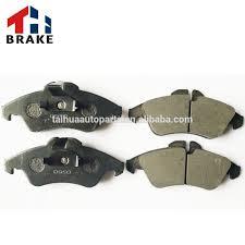 lexus car parts dubai lexus genuine parts lexus genuine parts suppliers and