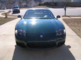 1997 dodge stealth transamls1 1992 dodge stealth specs photos modification info at