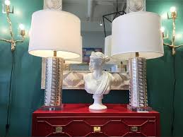 Best Places To Shop For Home Decor by Where To Shop For Home Decor U0026 Furnishings In Memphis